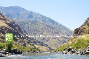 HCRC Pittsburg Landing Volunteer Work Parties @ Pittsburg Landing, Idaho | Idaho | United States