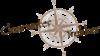 Clearwater Trekker